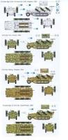 226 best weapons images on pinterest armored vehicles military