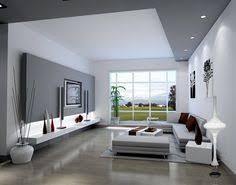 cheap modern living room ideas 23 modern japanese interior style ideas japanese interior