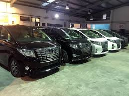 toyota limo 2016 more taxi firms eyeing uber business model transport news u0026 top