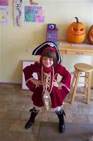 Finn Jake Halloween Costume 067a Jpg