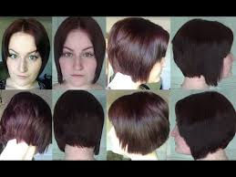 nine months later its a bob from pixie cut to bob haircut pixie growth 10 month update youtube