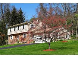 32 faraway road armonk ny 10504 mls 4712286 coldwell banker