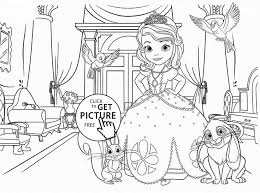 26 disney coloring pages images coloring pages