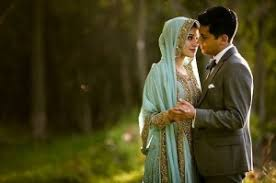 wedding wishes dua dua to wish newly married couplemake a dua to success make a dua