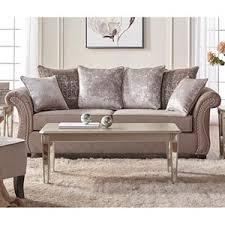 Serta Sofa Sleeper Serta Upholstery By Hughes Furniture Colder U0027s Furniture And
