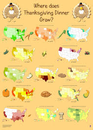 thanksgiving interactive thanksgiving resources u2013 geography education
