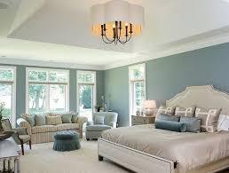 Master Bedroom Colors Benjamin Moore Master Bedroom Colors - Benjamin moore master bedroom colors