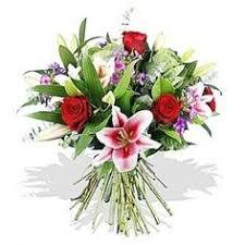 flowers delivery cheap http www flowerwyz flower delivery flower flowers online send