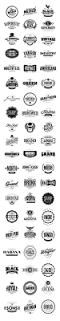 best 25 restaurant logos ideas on pinterest restaurant identity