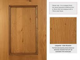 Kitchen Cabinet Door Ideas Kitchen Oak Kitchen Cabinet Doors And 54 Cheap Solid Wood