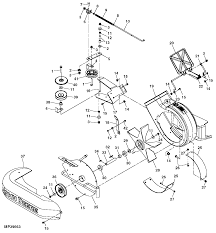 x748 7iron deck power flow installation page 2 mytractorforum