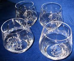 crystal stemless wine glasses sosfund