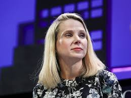 Yahoo Business Email India by Yahoo Is Being Investigated And Sued Over The Massive Hack
