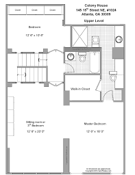 Home Design 6 X 20 by Bedroom Dimensions Of Master Bedroom Luxury Home Design