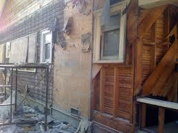 Popcorn Ceilings Asbestos California by Removing The Layers And Asbestos Midori Haus