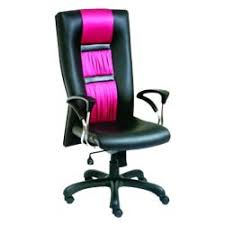 Designer Chairs by High Back Chairs Designer High Back Chairs Manufacturer From Mumbai
