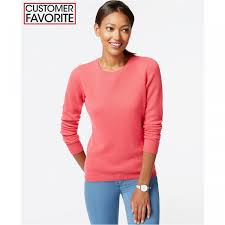 charter sweater charter crew neck sweater in 24 colors only at