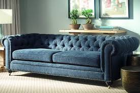 sofa corte ingles sof磧s de el corte ingl礬s para tu sal祿n chester con chaiselongue