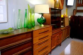 antique gallery lewisville antique experts in dallas fort worth