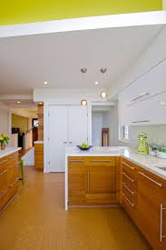 ikea kitchen cabinet colours blooming granite ikea decorating ideas with affordable and