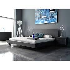 Ls For Bedroom Dresser Ghost Dresser El Dorado Furniture