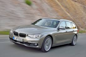cars bmw 2016 the bmw 3 series wagon is probably dead here u0027s why the truth