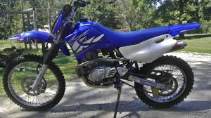 which dirt bike should i buy u2013 motocross hideout