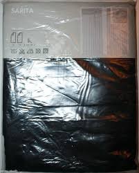 Ikea 98 Inch Curtains 33 Best Ikea Images On Pinterest Ikea Curtain Panels And Twin