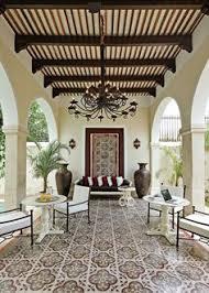 Spanish Style Bedrooms Nice Spanish Style Bedroom Warm U0026 Www Pastichewellness