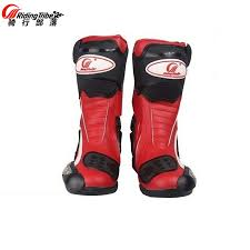 sportbike motorcycle boots compare prices on sport motorcycle boots online shopping buy low