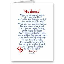 words of wisdom for the happy couple50th anniversary centerpieces husband card happy anniversary cards happy anniversary and
