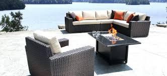 modern patio furniture set rjokwillis club