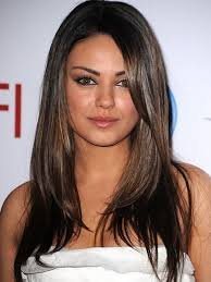 layered crown haircut easy layered haircuts for long hair to do at home women hairstyles