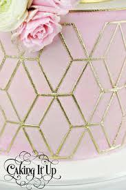 Christmas Cake Decorations Tauranga by Celebration Cakes Cake Decorating Supplies Nz