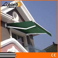 Retractable Awnings Price List Polycarbonate Awnings Prices Polycarbonate Awnings Prices