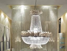 chandelier interesting wood orb chandelier wood orb chandelier