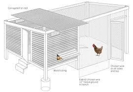 how to build a building encouraging ideas about ken coop on ken coop hen house plans build
