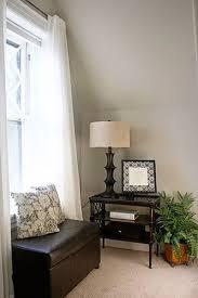 463 best paint colors images on pinterest colors interior paint