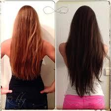 Frisur Lange Haare V by Langhaarnetzwerk Thema Anzeigen V Cuts U Cuts Fotos