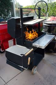 Master Forge Patio Barrel Charcoal Grill by 102 Best Smoke U0027 If U Got U0027m Images On Pinterest Barbecue Grill