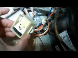 25 unique refrigerator compressor ideas on pinterest air