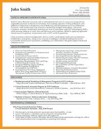 sample resume for university application high resume