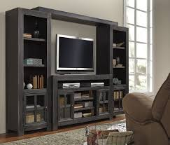 gavelston 4 piece entertainment center learn more http www