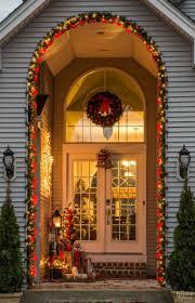 9 best noel images on pinterest christmas decorating ideas