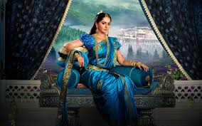 ghost in the shell 5k wallpapers anushka shetty as devasena in baahubali 2 wallpapers hd wallpapers