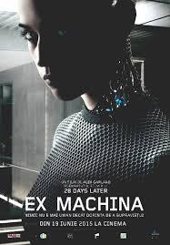 la machina 77 ex machina u0027s stunning mansion is mostly real vanity