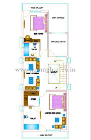 how to get floor plans get floor plans at affordable prices visit www apnaghar co in