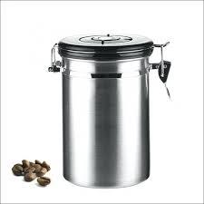 kitchen canister sets australia modern kitchen canisters australia jar sets subscribed me