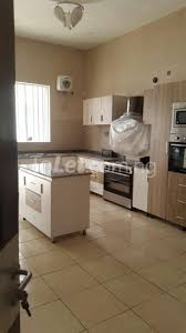 5 Bedroom 5 Bedroom Duplex For Rent Lekki County Homes Estate Ikota Lekki