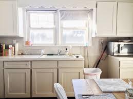 Trim For Cabinet Doors Kitchen Cabinet Trim Add Trim To Kitchen Cabinet Doors 7